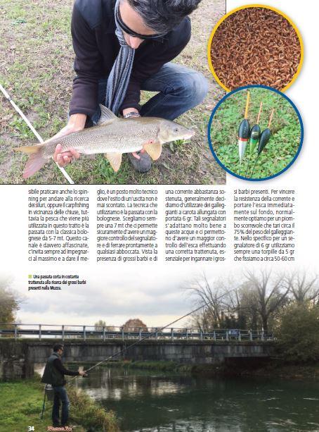 pesca in marzo pagina 3