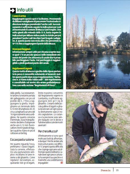 pesca in marzo pagina 4