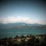 Mostro del Lago di Garda