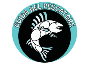 Blog di pesca